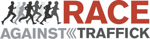 Race-Against-Traffick-Logo-3REV-Outlilnes-long-web